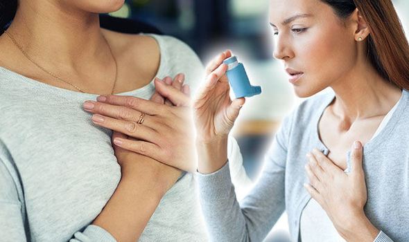 asthma doctor in jaipur
